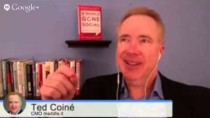 Meddle.it:  CMO Ted Coine * WTTV 1.7