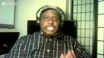 Webinar Fusion Pro:  Charles Terrence Harper * WTTV 1.13