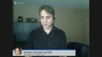 EasyPromos:  N. America Sales Director Brian McNeil-Smith * WTTV 1.20