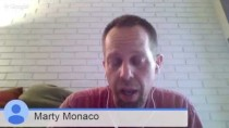 Hopskoch:  Co-founder Marty Monaco * WTTV 1.21
