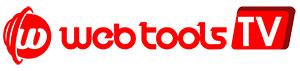 WebToolsTV