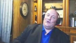 Interviewing Kevin Kern (increaseyourseo.com) #SocialCafe #WebToolsTV