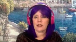 Ms. Ileane Shares Her Perspectives on the New #Bebo / #Blab for #SocialCafe