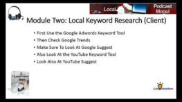 Understanding How Tools Help with Keyword Research